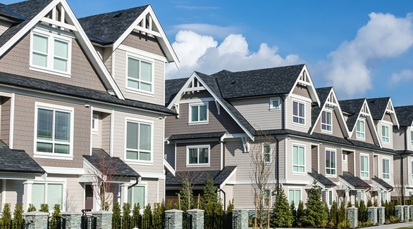 Your Condo Association's Master Insurance Policy…What Does itCover?